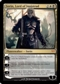 Magic the Gathering Dark Ascension Single Sorin, Lord of Innistrad Foil