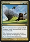 Magic the Gathering Alara Reborn Single Soulquake - NEAR MINT (NM)