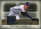 2008 Upper Deck SP Legendary Cuts Legendary Memorabilia #NR3 Nolan Ryan /99