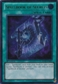 Yu-Gi-Oh Return of the Duelist Single Spellbook of Secrets Ultimate Rare