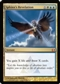 Magic the Gathering Return to Ravnica Single Sphinx's Revelation Foil
