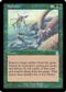 Magic the Gathering Urza's Destiny Single Splinter FOIL