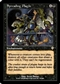Magic the Gathering Invasion Single Spreading Plague FOIL