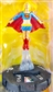 DC HeroClix Superman Battle for Smallville Fast Forces Pack