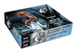 2014/15 Upper Deck SPx Basketball Hobby 16-Box Case