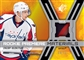 2014/15 Upper Deck SPx Hockey Hobby Pack