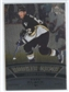 2006/07 Upper Deck Black Diamond #205 Jordan Staal RC Rookie Card