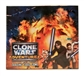 Topps Star Wars TCG Clone Wars Adventures Booster Box