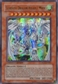 Yu-Gi-Oh Limited Edition Tin Single Stardust Dragon/Assault Mode Ultra Rare