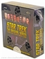 Star Trek: The Original Series Heroes & Villains Trading Cards 12-Box Case (Rittenhouse 2013)