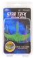 Star Trek Attack Wing: Romulan I.R.W. Valdore Expansion Pack