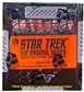Star Trek: The Original Series Heroes & Villains Archives Box (Rittenhouse 2013)