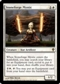 Magic the Gathering Worldwake Single Stoneforge Mystic - NEAR MINT (NM)