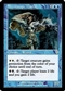 Magic the Gathering Invasion Single Stormscape Master Foil