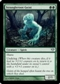 Magic the Gathering Dark Ascension Single Strangleroot Geist UNPLAYED (NM/MT) 4x Lot