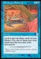 Magic the Gathering Portal 3: 3 Kingdoms Single Strategic Planning - NEAR MINT (NM)