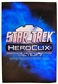 Star Trek HeroClix: Tactics II 12-Pack Booster Box