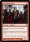 Magic the Gathering Innistrad Single Stromkirk Noble - NEAR MINT (NM)