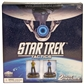 Star Trek HeroClix: Tactics Movie Mini-Game Box