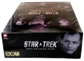 Star Trek The Next Generation Premier Edition Deck Building Card Game