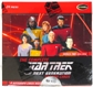 Star Trek The Next Generation Series 2 Trading Cards Box (Rittenhouse 2012)
