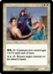 Magic the Gathering Invasion Single Sunscape Master Foil