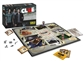 Clue: Supernatural Collector's Edition Game (USAopoly)