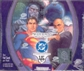 Vs System DC Superman: Man of Steel Booster Box