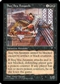 Magic the Gathering Visions Single Suq'Ata Assassin UNPLAYED (NM/MT)