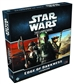 Star Wars LCG: Edge of Darkness Expansion