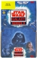 Star Wars Galaxy Series 5 36-Pack Box (Topps 2010)