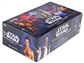 Star Wars Galactic Files Series 2 Hobby 12-Box Case (Topps 2013)