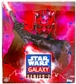 Star Wars Galaxy Series 7 Hobby Box (Topps 2012)