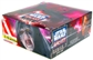 Star Wars Galaxy Series 7 Retail 24-Pack Box (Topps 2012)