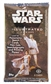 Star Wars Illustrated: A New Hope Hobby Pack (Topps 2013)