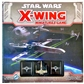 Star Wars X-Wing Miniatures Core Game Box