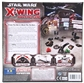 Star Wars X-Wing Miniatures Core Set Box