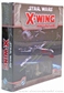 Star Wars X-Wing Miniature Core Game Box