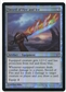 Magic the Gathering Modern Masters Single Sword of Fire and Ice Foil