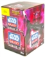 Star Wars Galaxy Series 7 Retail 36-Pack Box (Topps 2012)