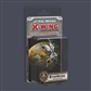 Star Wars X-Wing Miniatures: StarViper Expansion Pack (Presell)