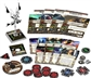 Star Wars X-Wing Miniatures Game: StarViper Expansion Pack