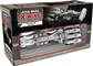 Star Wars X-Wing Miniatures Game: Tantive IV Expansion Pack