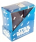 WOTC Star Wars TCG Attack of the Clones 24-Pack Box