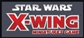 Star Wars X-Wing Miniatures Game: IG-2000 Expansion Pack