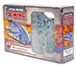 Star Wars X-Wing Miniatures Game - Millenium Falcon