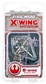 Star Wars X-Wing Miniatures Game: B-Wing Expansion Pack