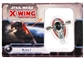 Star Wars X-Wing Miniatures Game - Slave One