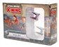 Star Wars X-Wing Miniatures Game: Imperial Aces Expansion Pack Box