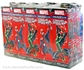 Marvel HeroClix The Amazing Spider-Man Booster Brick (10 Ct.)